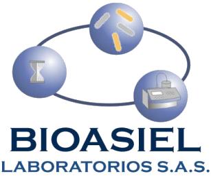 Bioasiel Laboratorio